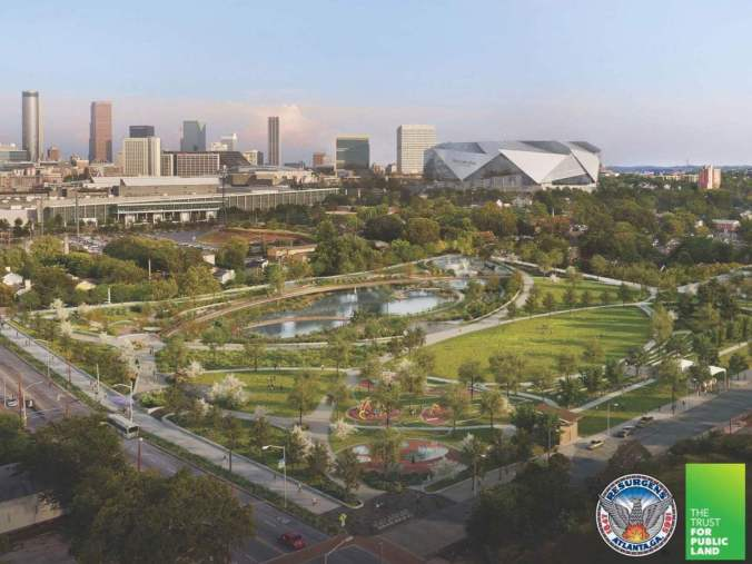 cook_park_renderings-1