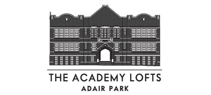 Academy-Drawing.jpg-2