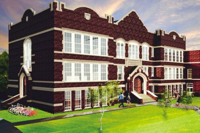 Adair_Park_School.png.0